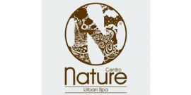 logo_empresa__0001_centro-nature-urban-spa