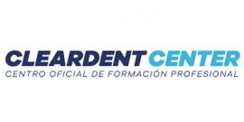 logo_empresa__0010_cleardent-center